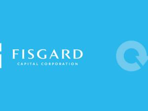 Fisgard Update