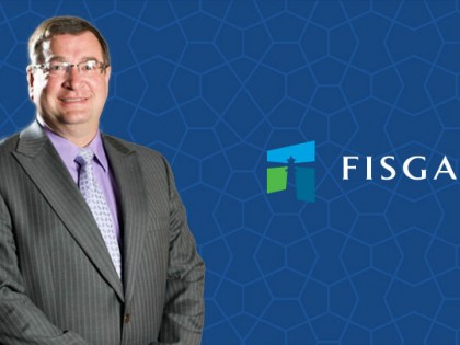 Joel Rosenberg appointed to the position of Chief Operating Officer of Fisgard Asset Management.