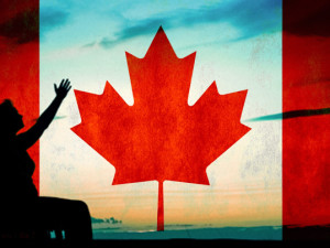 Only private issuer of RDSP in Canada
