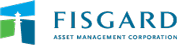 Fisgard Asset Management Corporation