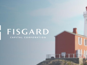 Fisgard Asset Management Re-Launches websites