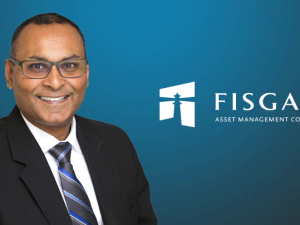 Fisgard welcomes Reaza Ali as Broker Relations (Ontario)