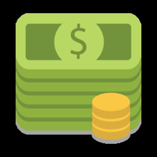money flat money png 15 fisgard asset management corporation cash clipart no background cash clipart border
